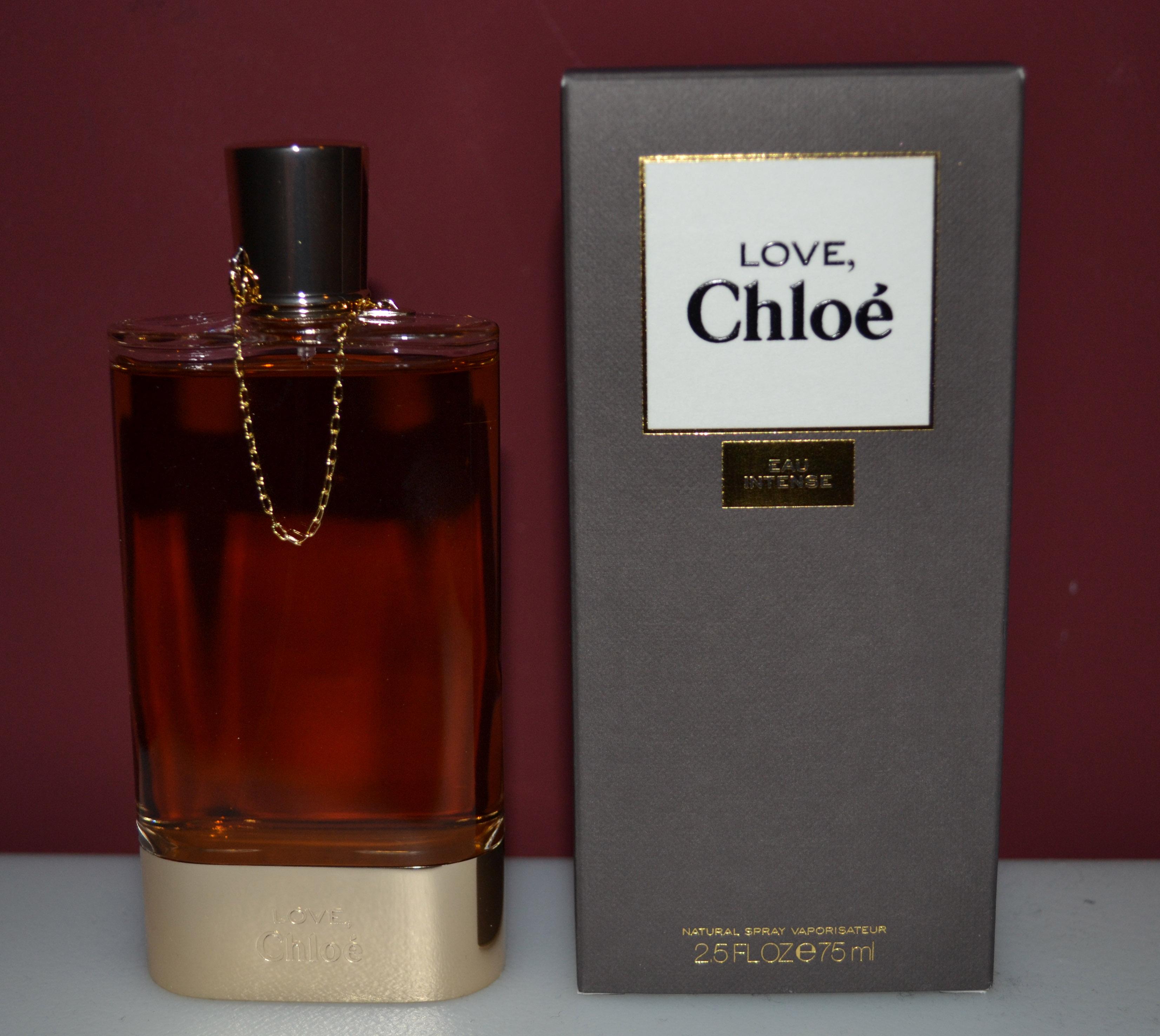 Love Love Love Eau Chloé Chloé Eau IntenseLacedinleather IntenseLacedinleather Eau IntenseLacedinleather Love Chloé dxBoeWrC