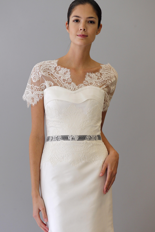 Carolina herrera wedding dresses prices