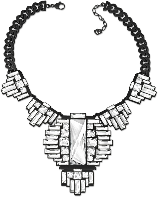 THYRA_Necklace_Variation_1