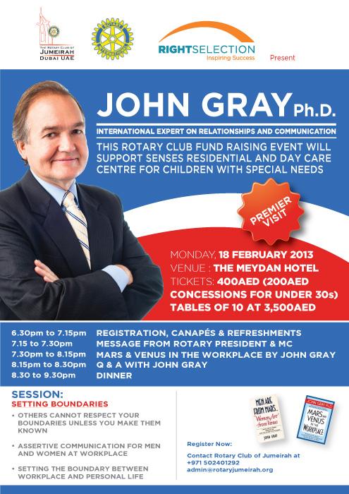 John-Gray-Flyer-2