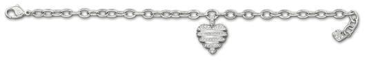 Sensible Bracelet AED 505