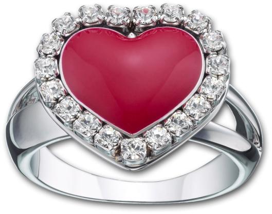 Serenade Ring AED 340