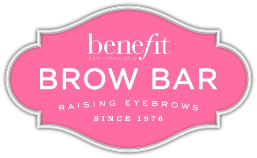 BrowBar_Exclusively Available at Sephora
