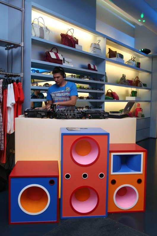 DJ Rob 2