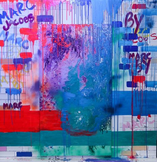 Mona Fares Final Piece