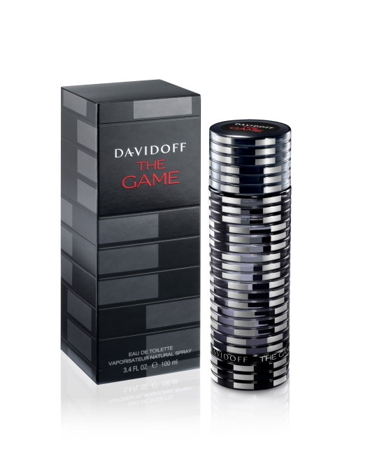Davidoff_The Game (2)