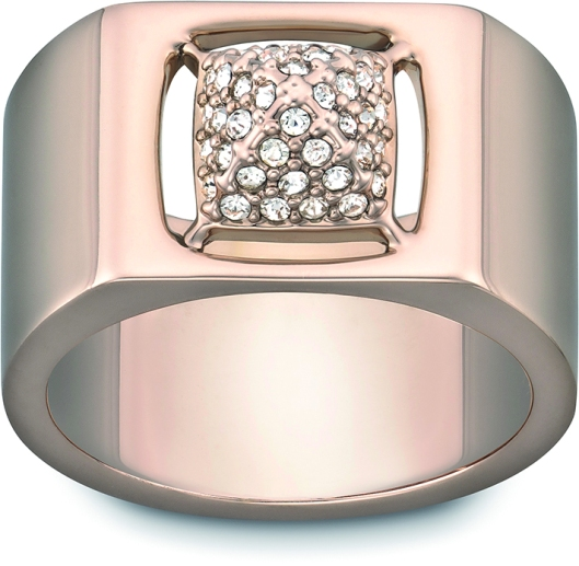 Swarovski Tactic Ring AED 675
