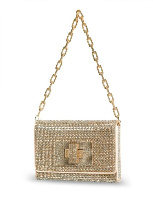 Swarovski Allegro Bag (not available in UAE)