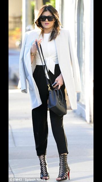 1.16.14_Kylie Jenner