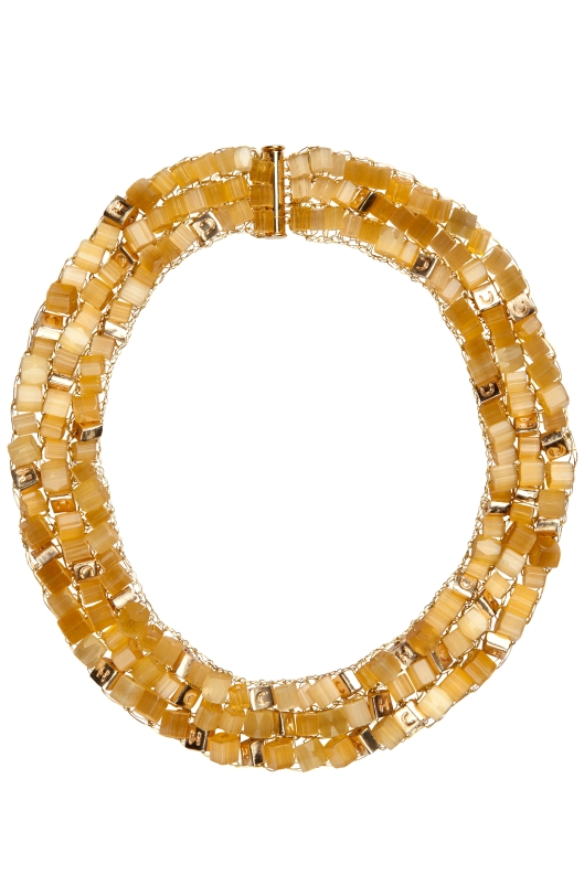 CH_jewelry_02
